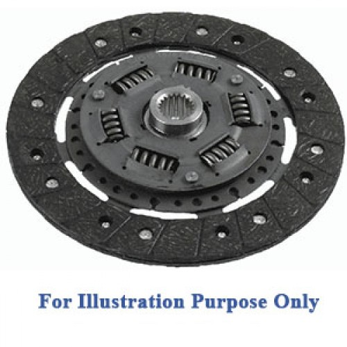 1878 005 614,1878005614-sachs-clutch-disk