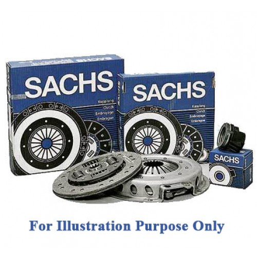 3089 000 033,3089000033-sachs-clutch-kit-ZMS-module