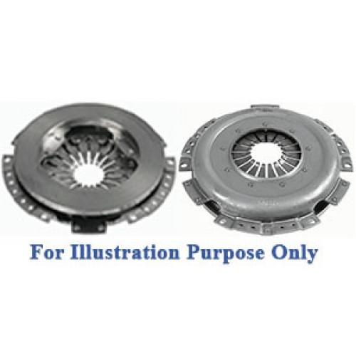 3082 000 037,3082000037-sachs-clutch-pressure-plate