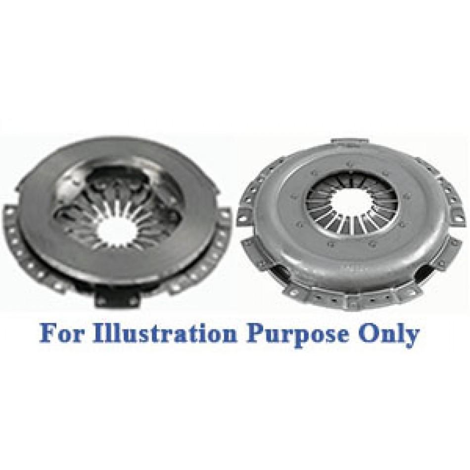 Sachs 3082 195 232 Clutch Pressure Plate