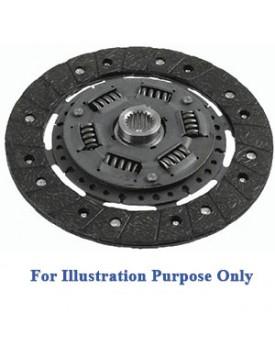 1861 544 135,1861544135-sachs-clutch-disk