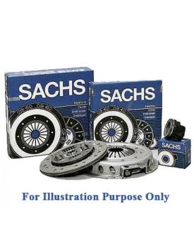 3000 098 002,3000098002-sachs-clutch-kit