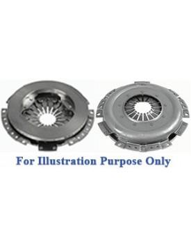 3082 078 032,3082078032-sachs-clutch-pressure-plate