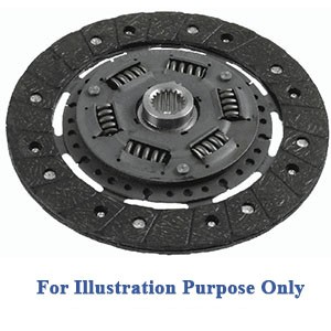 1862 859 002,1862859002-sachs-clutch-disk